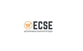 墨西哥墨西哥城電子商務展覽會ECSE