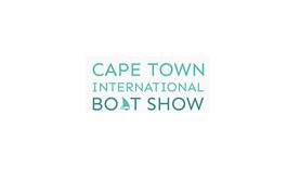 南非开普敦游艇展览会Boatica