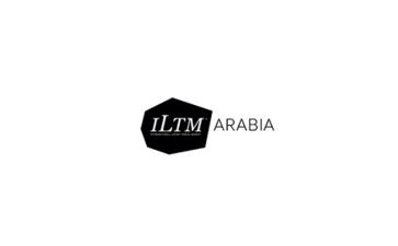 阿联酋迪拜豪华旅游展览会ILTM ARABIA