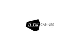 法国戛纳豪华旅游展览会ILTM Cannes