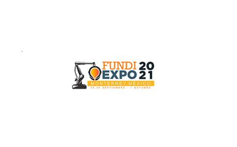墨西哥蒙特雷鑄造展覽會Fundiexpo