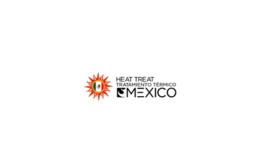 墨西哥克雷塔罗热处理展览会Heat Treat