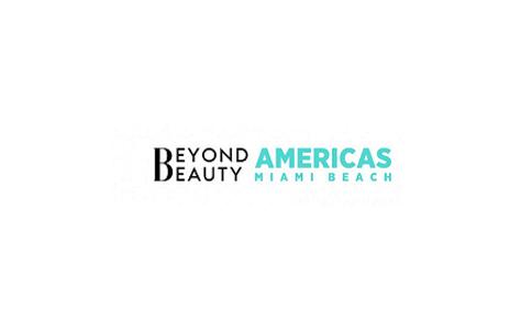美国迈阿密美容展览会BeyondBeauty