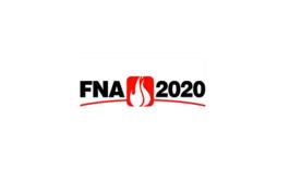 美国路易斯维尔热处理展览会FNA