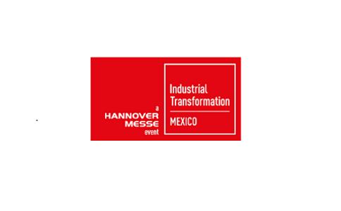 墨西哥萊昂工業展覽會ITM