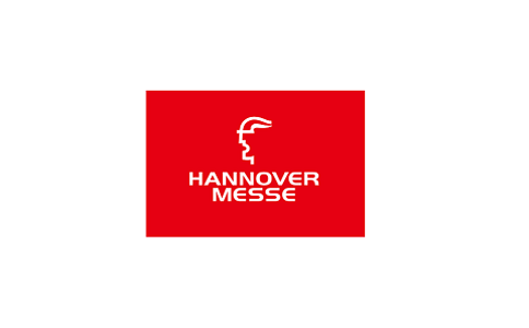 德国汉诺威工业展览会HANNOVER MESSE