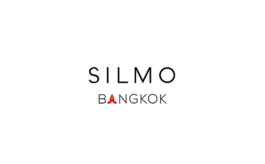 泰國曼谷眼鏡展覽會SILMO Bangkok