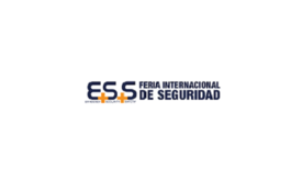 哥伦比亚波哥大安防及网络信息安全展览会ESS