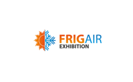 南非约翰内斯堡暖通制冷空调展览会FRIGAIR
