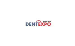 埃塞俄比亚口腔及牙科展览会DENTEXPO ETHIOPIA