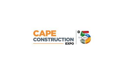 南非開普敦五大行業展覽會BIG5