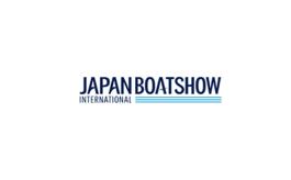 日本橫濱游艇展覽會JIBS