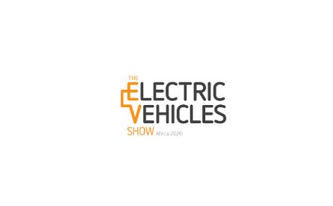 南非約翰內斯堡電動車展覽會EV Africa