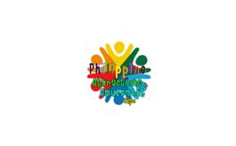 菲律宾马尼拉主题公园及游乐设备展览会PAExpo