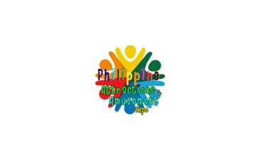 菲律賓馬尼拉主題公園及游樂設備展覽會PAExpo