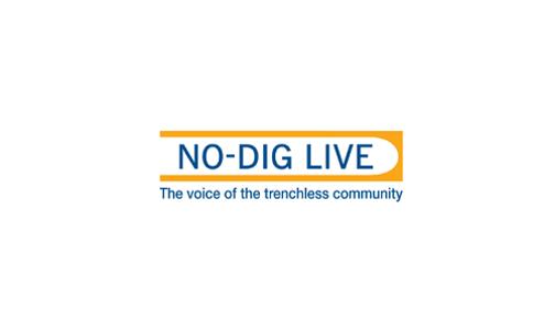英国彼得伯勒非开挖技术展览会No-Dig Live