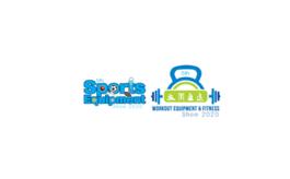 孟加拉達卡體育健身展覽會Sports&Workout