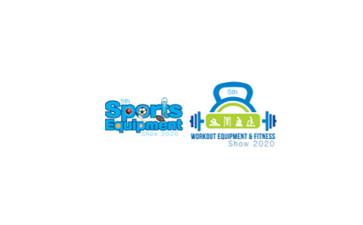 孟加拉达卡体育健身展览会Sports&Workout