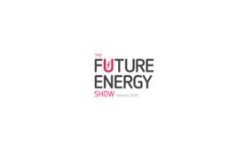 越南胡志明可再生能源展览会Future Energy