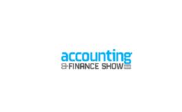 新加坡會計及金融展覽會AFA