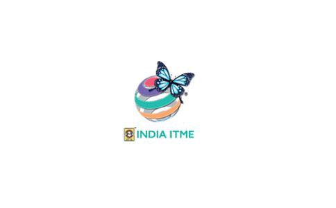 印度新德里紡織機械展ITME