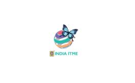 印度新德里纺织机械展ITME