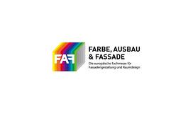 德國慕尼黑室內裝飾展覽會FAF