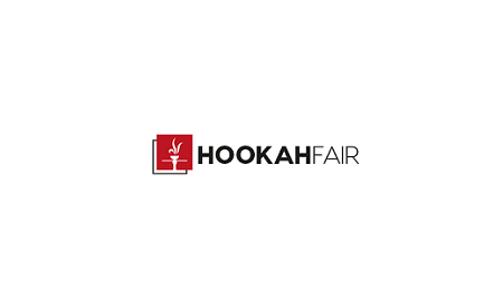 巴西圣保羅電子煙展覽會Hookahfair