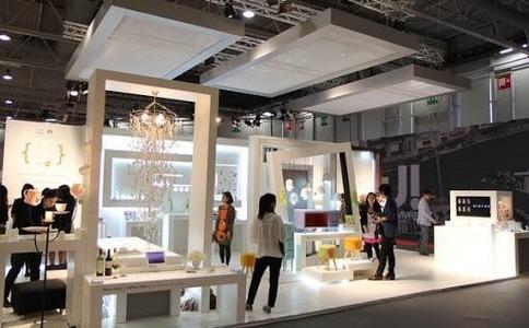 韩国首尔时尚家居装饰设计展览会SLDF