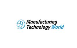 菲律賓馬尼拉機械制造展覽會MTW