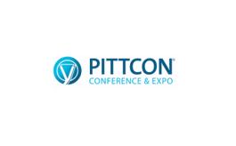 美国新奥尔良实验室展览会PITTCON