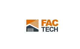 泰国曼谷工厂维护技术展览会FACTECH