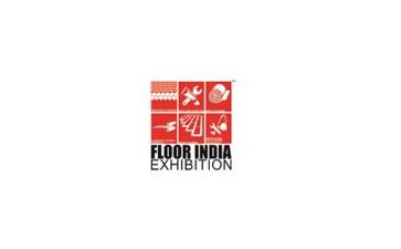 印度班加罗尔地面材料展览会Floor India