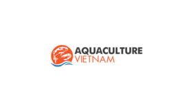 越南水產養殖展覽會AQUACULTURE Vietnam