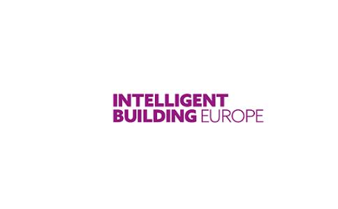 英國倫敦智能家居展覽會IBE