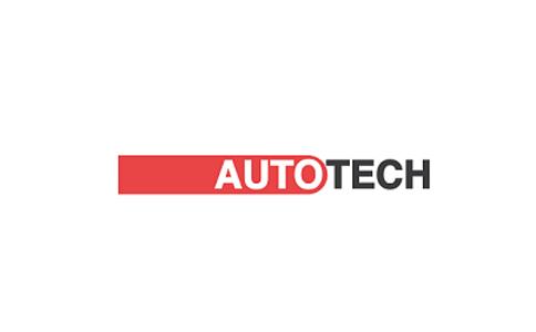 埃及開羅汽車工業及售后服務展覽會AutoTech