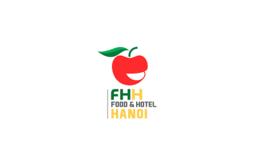 越南河内酒店用品展览会FHH