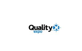 美国纽约质量检测展览会Quality Expo