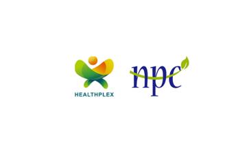 中国国际健康产品展览会HNC