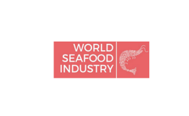 墨西哥瓜達拉哈拉水產海鮮展覽會MIS