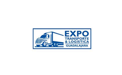 墨西哥瓜达拉哈拉商用车及配件展览会ETL