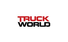 加拿大多倫多卡車及配件展覽會Truck World