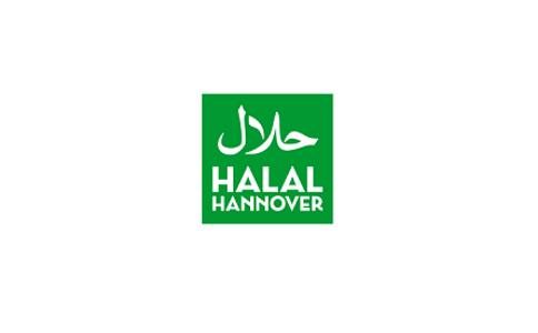 德国汉诺威清真展览会HALAL HANNOVER