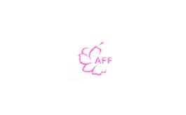 美国洛杉矶服装展览会AFF