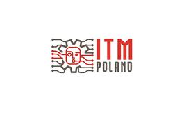 波兰波兹南表面处理技术展览会ITM Poland Surfex