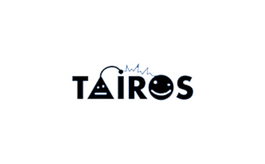 台湾机器人与智慧自动化优德88TAIROS