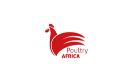 肯尼亚内罗毕畜牧展览会Poultry Africa