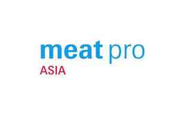 泰国曼谷肉类加工展览会Meat Pro Asia