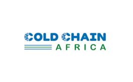 肯尼亞內羅畢冷鏈展覽會Cold Chain Africa