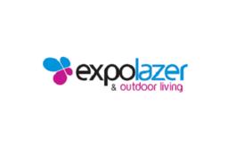 巴西圣保羅泳池桑拿及戶外用品展覽會Expolazer